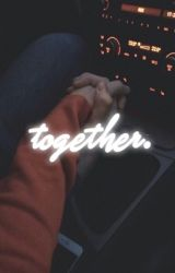 together | mb au by noname021299