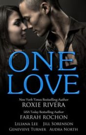 One Love: A Multicultural Romance Boxed Set by eninicop