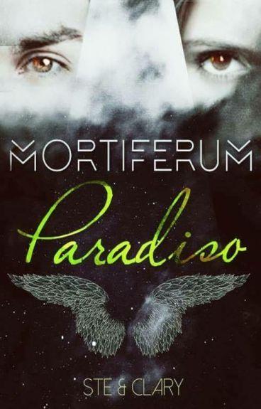 Mortiferum Paradiso