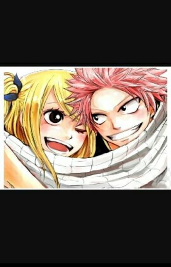 feelings for you (NALU FAN FICTION!!)