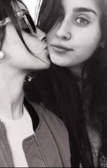 CAMREN [CCamila & JLauren] | [G!P] [Chica_x_Chica]