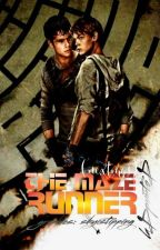 The Maze Runner (Newtmas) by LaDpuntoD