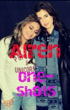 Alren - One Shots by MusicInspiresLive