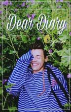 Dear Diary | H.S by LynieStyles