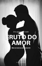Grávida Do Meu Melhor Amigo by ElizaLuporine