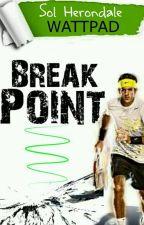 Break Point [Delpo] by SolHerondale06