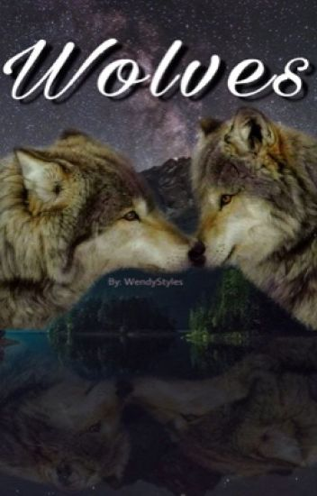 Wolves || Gernay