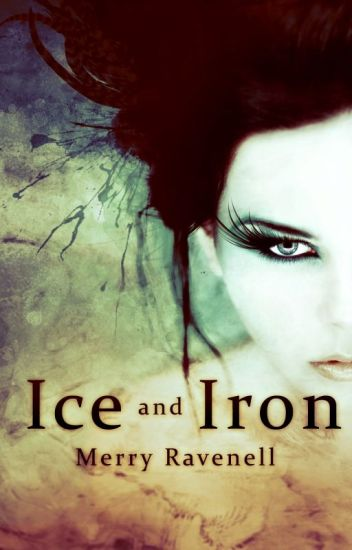 Ice And Iron (Book III)