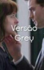 50 Tons Mais Escuros - Versão Grey by Lolla_a