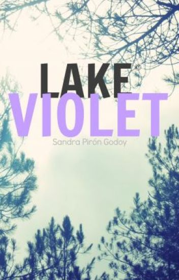 Lake Violet