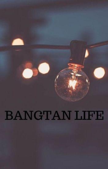 BANGTAN LIFE (on-going)