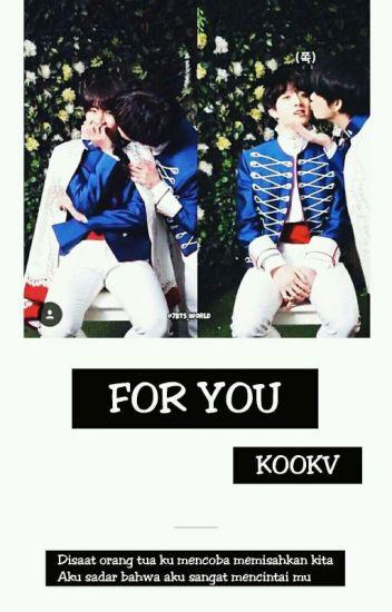 For You (KookV)
