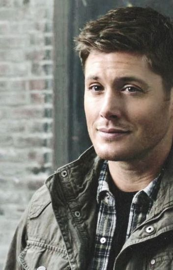 A Year To Fall In Love (A Dean Winchester x Reader AU)