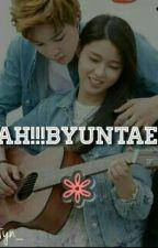 Yah!!!Byuntae.. by yoongehh