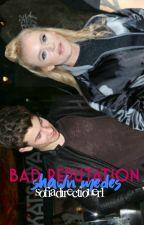 Instagram; Bad Reputacion// Shawn Mendes by sofiadirectioner1