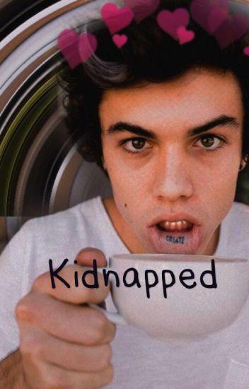 Kidnapped e.g.d g.b.d