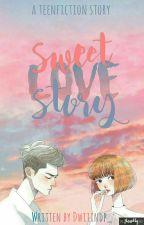 Sweet Love Story [SLS] by dwiiindp_