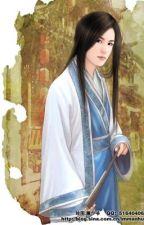 [Nữ tôn] Cô Quyện - 1v1 by huonggiangcnh102