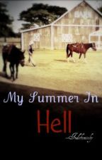 My Summer in Hell by Indefinitely