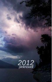 2012 • Phan by Phans-houseplants