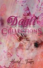 Dagli Compilation by Heizhel_Tamps