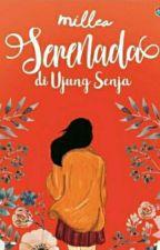 Serenada di Ujung Senja by milleamillea