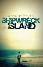 Shipwreck Island   *editing* by angelkitty15