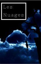 Les Nuages by potatoesarethefuture