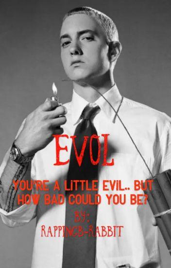 Evol (DISCONTINUED)