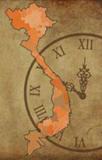 Lịch sử Việt Nam (full) by DavidLuong29