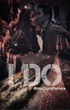 I Do ( richard & nicomaine ) fan fiction  by MaiChardPaMore