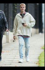 Twitter [Justin Bieber] by PotatoesJin