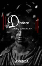 Divorce by nndlf_