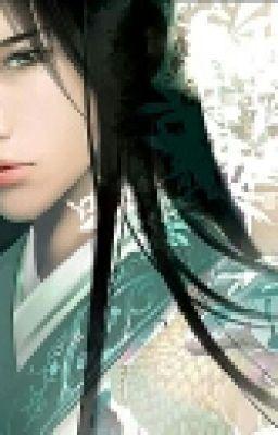 [BHTT] [Cover] Trọng Sinh Hóa Thân Thành Sắc Lang