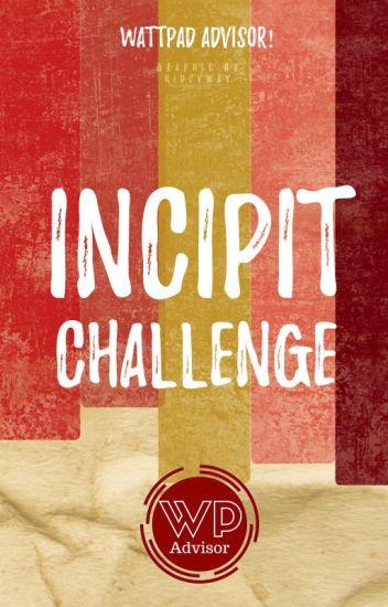 #IncipitDay [ISCRIZIONI CHIUSE]
