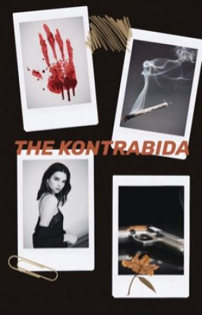 The Kontrabida (On Going) by seriousblack_s