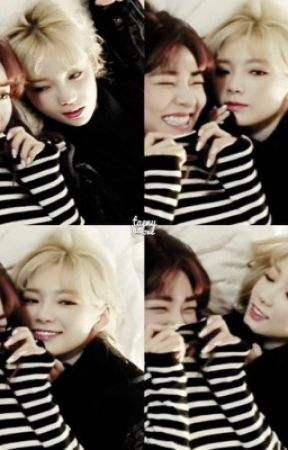 [SHORTFIC] Đêm |TaeNy| |YulSic| - NC17 by KimHwang_Taeny309