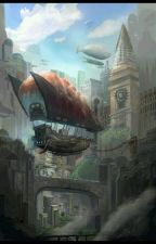 SkyWorld-RPG by Dark_RPG
