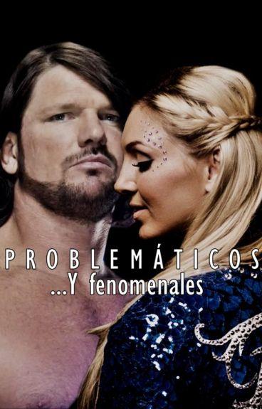 Problemáticos