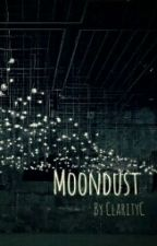 Moondust by ClarityC