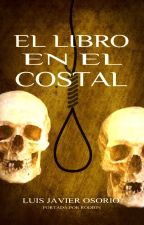 El libro en el costal by luisjavier_osorio