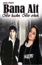 BANA AİT by lulualeyna