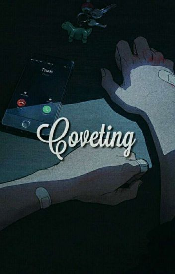 Coveting [kth + jjk]
