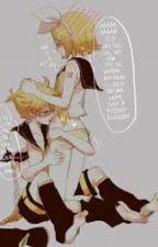 ( Chuyển ver ) Ông xã em là thú nhân ( Kagamine Rin Len 21+ ) by RinLenAishiteru