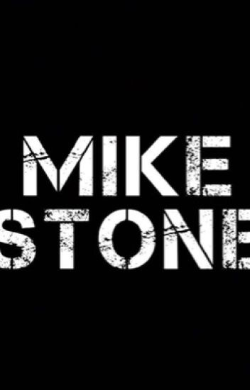 Mike Stone