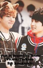 "Just It ""Sequel It's Better"" [Vkook / Taekook] by kookiekiu"