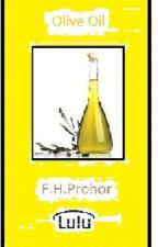 Olive Oil (2013) by Fa1245