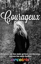 Courageux  by AraujoDayah