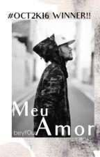 Meu Amor     -njr-  #OCT2K16 by nayarxvera