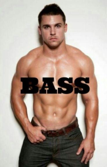 Bass(Novas Espécies)